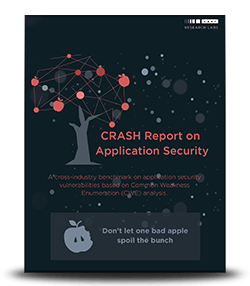 crash-report-on-application-security_ES-Cover.png