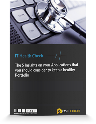 it-health-check-ebook.png