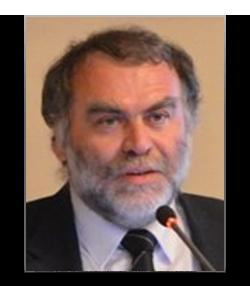 Sylvain Cailliau