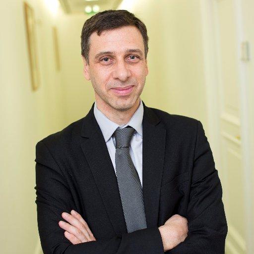 Arnaud Mejean