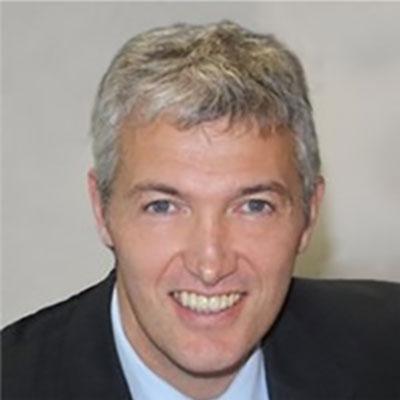 Laurent Gauthier