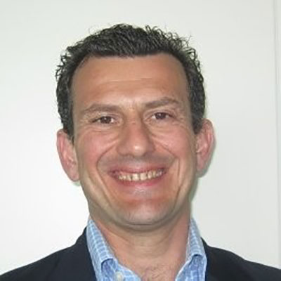 Philippe Albrecht