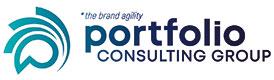 Portfolio Consulting Group