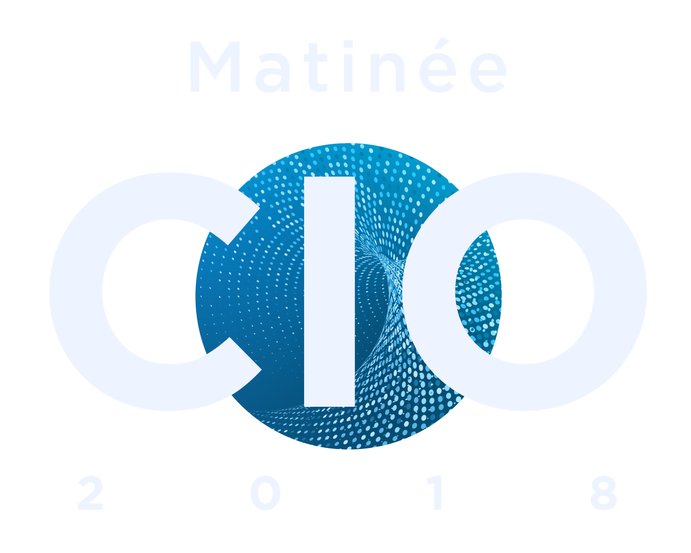 Matinée CIO 2018 | Sponsors