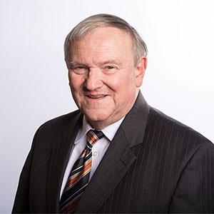 Dr. Bill Curtis