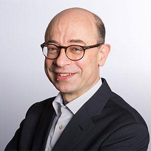 Marc Zablit