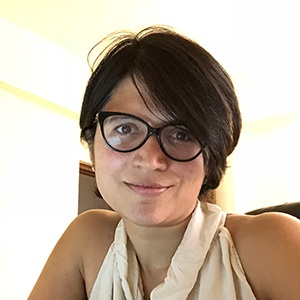 Meera Sanghvi