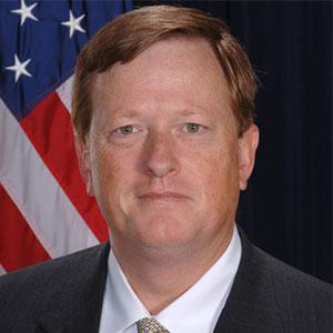 Luke McCormmick