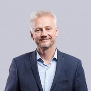 Andrzej Biesiekirski