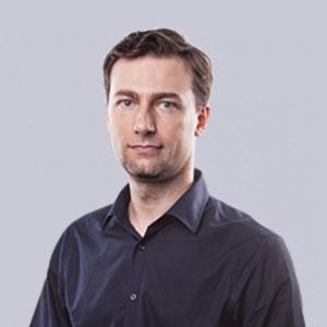 Grzegorz Mazur