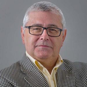 John Roulat
