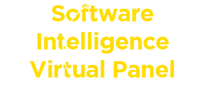 Software Intelligence Virtual Panel