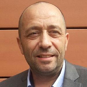 Jean-Christophe Toffaloni