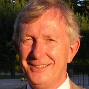 Paul Camille Bentz