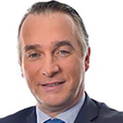 Frédéric Simottel
