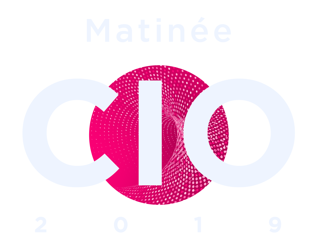 Matinée CIO 2019
