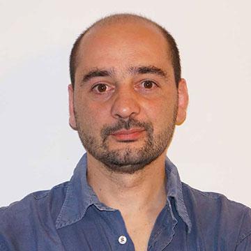Andrea Danese