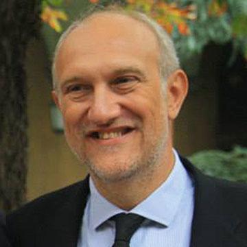 Luciano Guglielmi