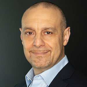 Danilo Maruccia