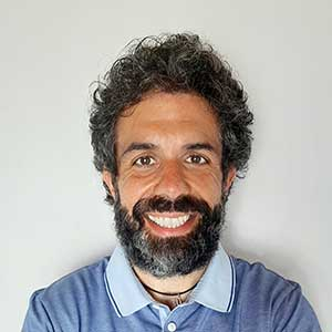 Alessio Setaro