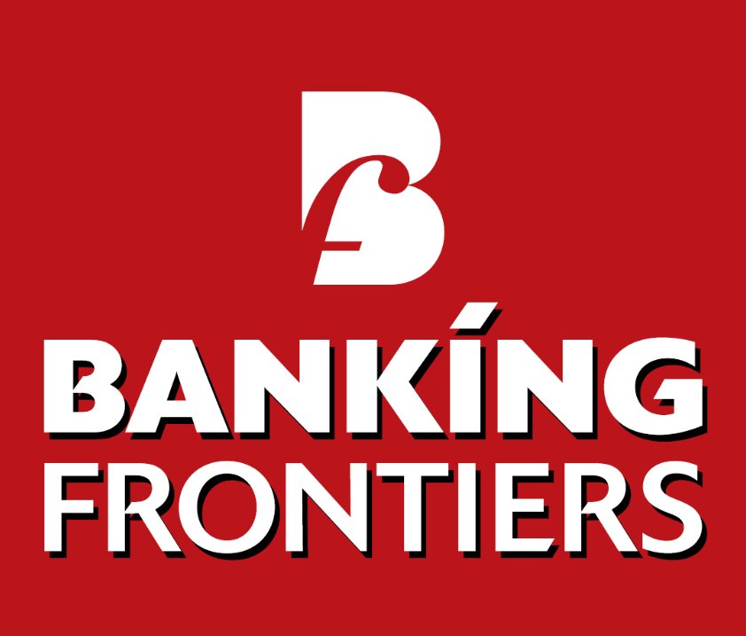 Banking Frontier