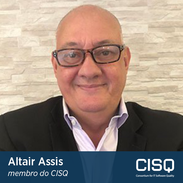 Altair Assis