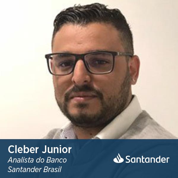Cleber Junior