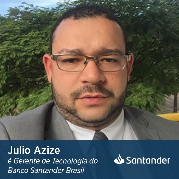 Julio Azize