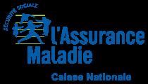 Caisse nationale de l'assurance maladie - CNAM