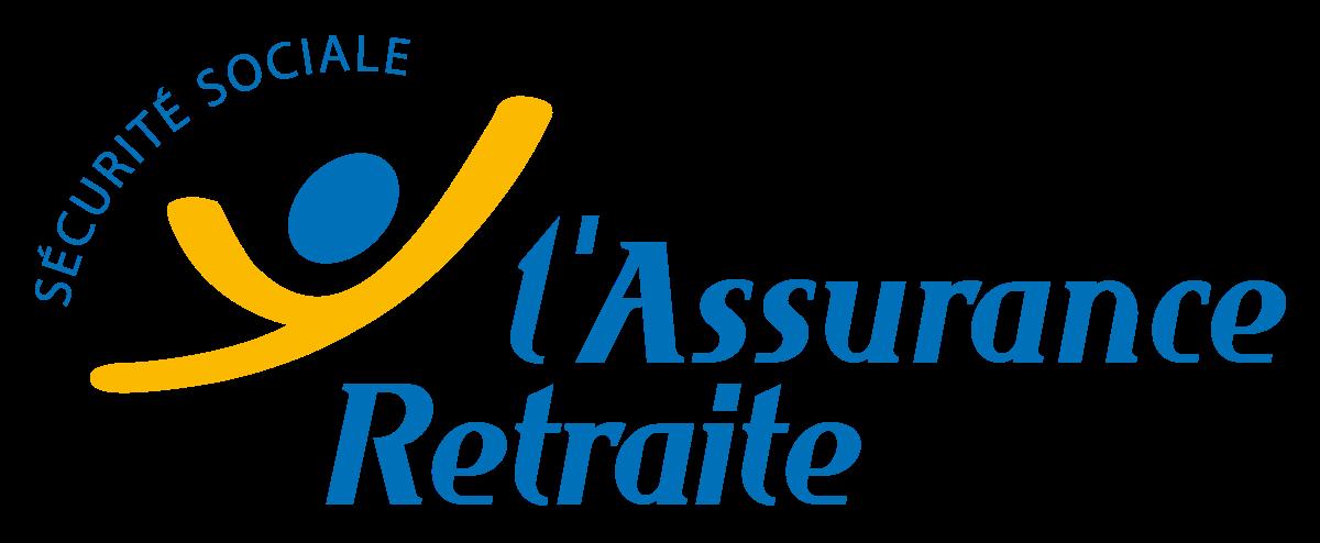 Assurance retraite - CNAV