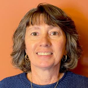 Marilyn Hartnett