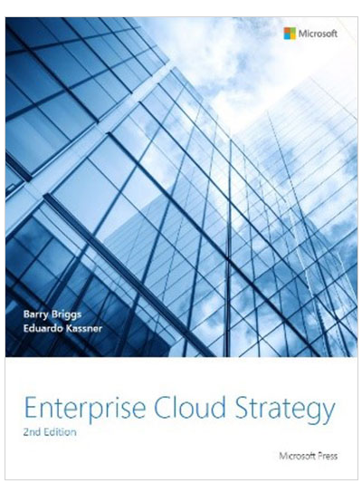 enterprise_cloud_strategy