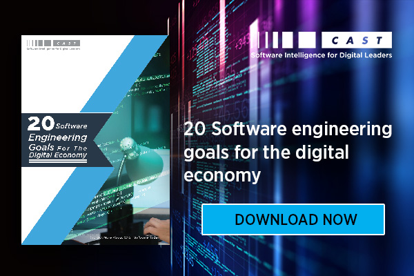 Performance Engineering Of Software Systems Optimization Cast