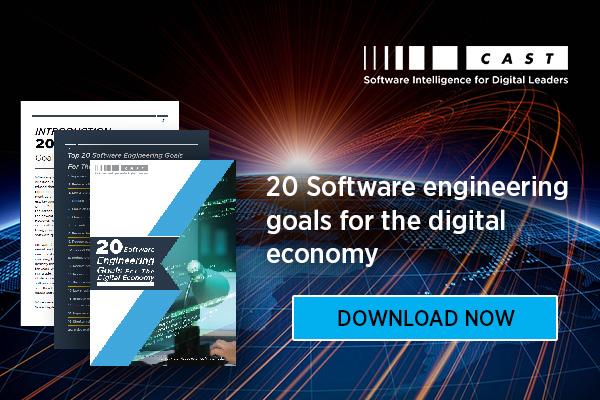 Software Engineering Principles, Goals, & Best Practices
