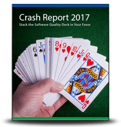 CRASH Report 207 Executive Summary