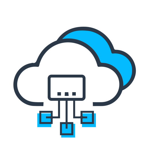 Cloud-Infrastructure.png