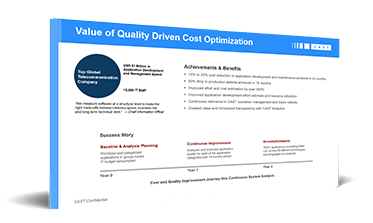 Download-Cost-Reduction-Case-Study