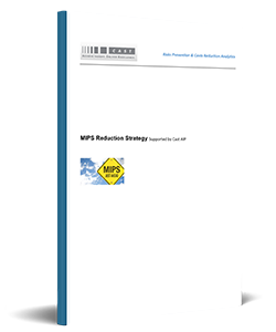 Download-MIPS-Reduction-with-Cast