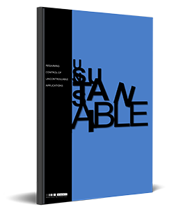 Download-Unsustainable-Regaining-Control-of-Uncontrollable-Apps
