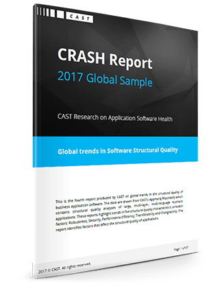 CRASH Report 2017