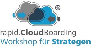 Rapid-Cloud-Logo_für-Strategen