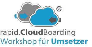 Rapid-Cloud-Logo_für_Umsetzer