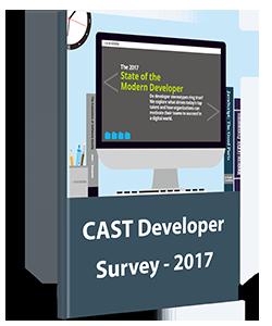 cast_developer_survey_2017