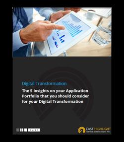 Digital-Transformation-5-Steps_Cover
